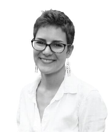 Rosie Kosinski